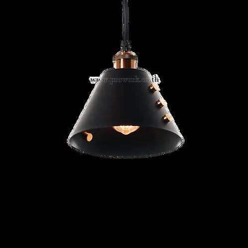 โคมไฟลอฟท์เเละวินเทจ, โคมไฟห้อย, โคมไฟเพดาน, โคมไฟ, โคมไฟโมเดิร์น , โคมไฟกิ่ง, โคมไฟตกแต่ง, Loft Q317, Lamp, Pendant lamp