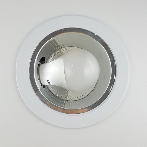 โคมไฟดาวไลท์ , ดาวไลท์ฝังฝ้า , โคมไฟ, โคมไฟโมเดิร์น, โคมไฟตกแต่ง, downlight E22, Lamp, light