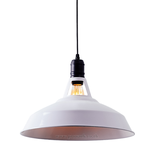 โคมไฟลอฟท์เเละวินเทจ, โคมไฟห้อย, โคมไฟเพดาน, โคมไฟ, โคมไฟโมเดิร์น , โคมไฟกิ่ง, โคมไฟตกแต่ง, Loft Q247, Lamp, Pendant lamp