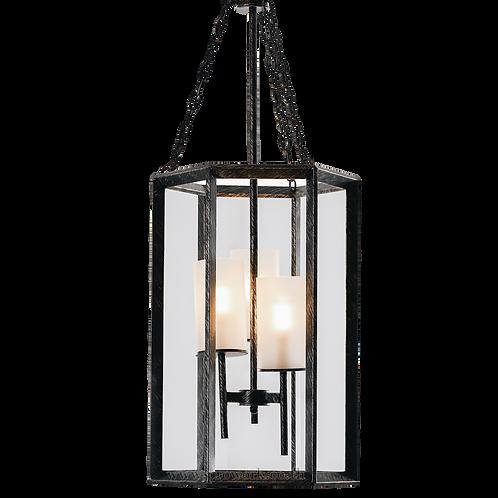 โคมไฟลอฟท์เเละวินเทจ, โคมไฟห้อย, โคมไฟเพดาน, โคมไฟ, โคมไฟโมเดิร์น , โคมไฟกิ่ง, โคมไฟตกแต่ง, Loft P86, Lamp, Pendant lamp