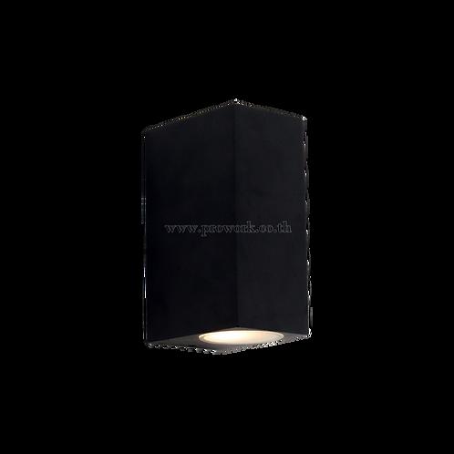 โคมไฟผนัง, โคมไฟ, โคมไฟโมเดิร์น , โคมไฟกิ่ง, โคมไฟตกแต่ง, Wall lamp A167, Lamp, light