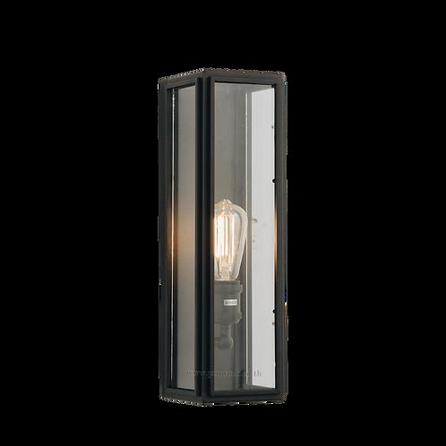 โคมไฟผนัง, โคมไฟ, โคมไฟลอฟท์, โคมไฟโมเดิร์น , โคมไฟกิ่ง, โคมไฟตกแต่ง, Wall lamp B202, Lamp, light