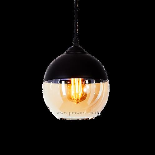โคมไฟวินเทจ, โคมไฟ loft, โคมไฟแต่งบ้าน, โคมไฟแต่งร้าน, โคมไฟแต่งห้อง, โคมไฟเพดาน, โคมไฟห้อย, โคมไฟสวย, แชนเดอร์เรีย,โคมไฟแขวน