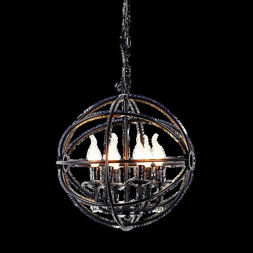 โคมไฟลอฟท์เเละวินเทจ, โคมไฟห้อย, โคมไฟเพดาน, โคมไฟ, โคมไฟโมเดิร์น , โคมไฟกิ่ง, โคมไฟตกแต่ง, Loft P59, Lamp, Pendant lamp