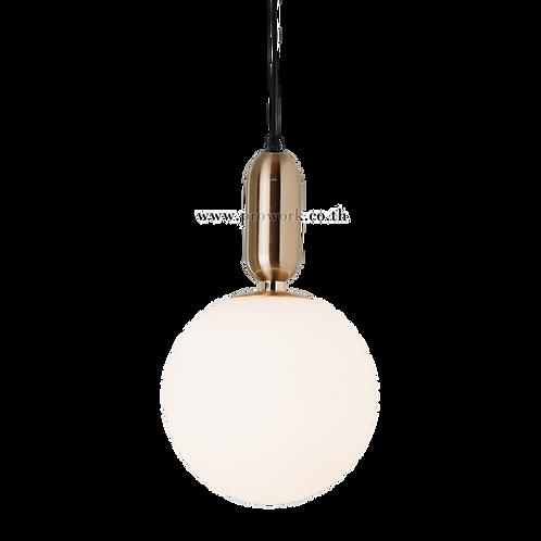 โคมไฟ Luxury, โคมไฟ , โคมไฟแต่งบ้าน, โคมไฟแต่งร้าน, โคมไฟแต่งห้อง, โคมไฟเพดาน, โคมไฟหรู, โคมไฟสวย, โคมไฟ Luxury Q345 , lamp