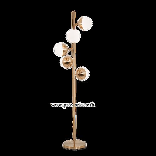 โคมไฟพื้น, โคมไฟสวยงาม , โคมไฟ, โคมไฟโมเดิร์น , โคมอ่านหนังสือ , โคมไฟตกแต่ง, Table Lamp XX41, Lamp, Table Lamp