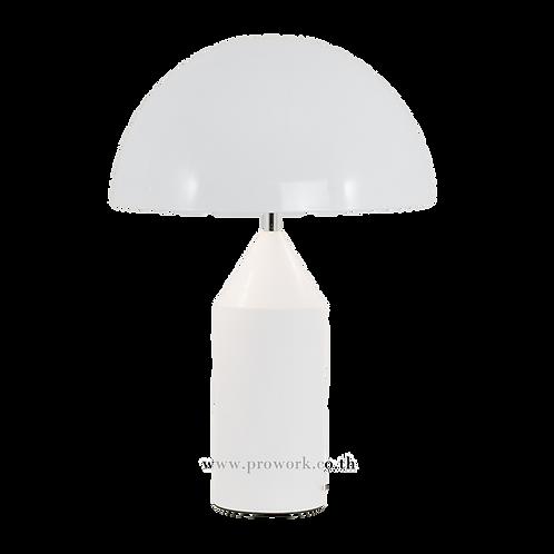โคมไฟตั้งโต๊ะ, โคมไฟสวยงาม , โคมไฟ, โคมไฟโมเดิร์น , โคมอ่านหนังสือ , โคมไฟตกแต่ง, Table Lamp XX49, Lamp, Table Lamp
