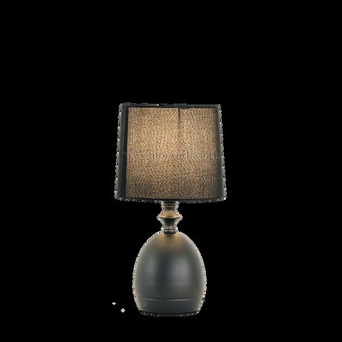โคมไฟตั้งโต๊ะ, โคมไฟสวยงาม , โคมไฟ, โคมไฟโมเดิร์น , โคมอ่านหนังสือ , โคมไฟตกแต่ง, Table Lamp XX39, Lamp, Table Lamp