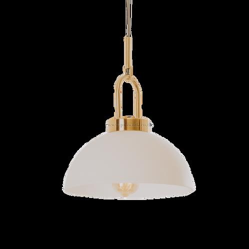 โคมไฟโมเดิร์น, โคมไฟห้อย, โคมไฟเพดาน, โคมไฟ , โคมไฟกิ่ง, โคมไฟห้องครัว, โคมไฟตกแต่ง, โคมไฟโมเดิร์น Q369, Lamp, Pendant lamp