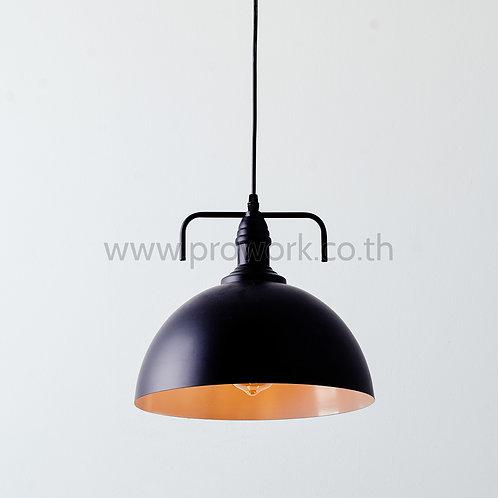 โคมไฟลอฟท์เเละวินเทจ, โคมไฟห้อย, โคมไฟเพดาน, โคมไฟ, โคมไฟโมเดิร์น , โคมไฟกิ่ง, โคมไฟตกแต่ง, Loft Q252, Lamp, Pendant lamp