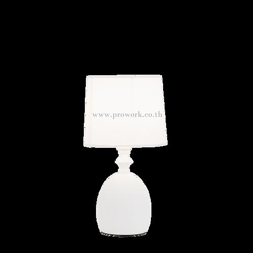 โคมไฟตั้งโต๊ะ, โคมไฟสวยงาม , โคมไฟ, โคมไฟโมเดิร์น , โคมอ่านหนังสือ , โคมไฟตกแต่ง, Table Lamp XX38, Lamp, Table Lamp