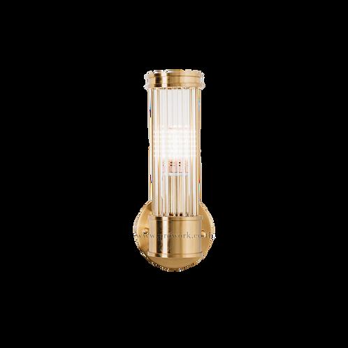 โคมไฟผนัง, โคมไฟ, โคมไฟโมเดิร์น , โคมไฟกิ่ง, โคมไฟตกแต่ง, Wall lamp B200, Lamp, light