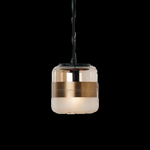 Pendant Lamp Q328