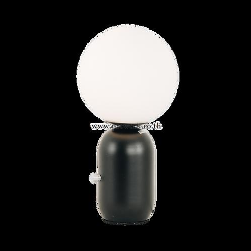 โคมไฟตั้งโต๊ะ, โคมไฟสวยงาม , โคมไฟ, โคมไฟโมเดิร์น , โคมอ่านหนังสือ , โคมไฟตกแต่ง, Table Lamp XX45, Lamp, Table Lamp