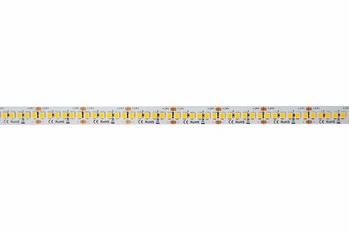 Tron 22 - LED Strip Light