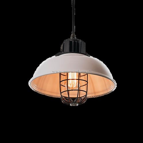 โคมไฟลอฟท์เเละวินเทจ, โคมไฟห้อย, โคมไฟเพดาน, โคมไฟ, โคมไฟโมเดิร์น , โคมไฟกิ่ง, โคมไฟตกแต่ง, Loft Q309, Lamp, Pendant lamp