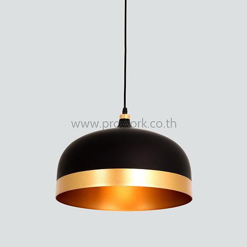 โคมไฟลอฟท์เเละวินเทจ, โคมไฟห้อย, โคมไฟเพดาน, โคมไฟ, โคมไฟโมเดิร์น , โคมไฟกิ่ง, โคมไฟตกแต่ง, Loft Q296, Lamp, Pendant lamp