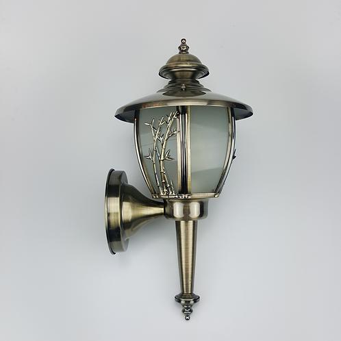 โคมไฟผนัง, โคมไฟ, โคมไฟโมเดิร์น , โคมไฟกิ่ง, โคมไฟตกแต่ง, Wall lamp A147, Lamp, light