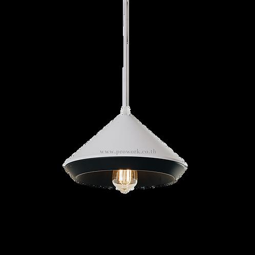 โคมไฟโมเดิร์น, โคมไฟห้อย, โคมไฟห้องครัว , โคมไฟเพดาน, โคมไฟ , โคมไฟกิ่ง, โคมไฟตกแต่ง, Pendant lamp Q352, Lamp