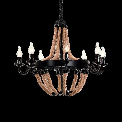 โคมไฟลอฟท์เเละวินเทจ, โคมไฟห้อย, โคมไฟเพดาน, โคมไฟ, โคมไฟโมเดิร์น , โคมไฟกิ่ง, โคมไฟตกแต่ง, Loft P65, Lamp, Pendant lamp