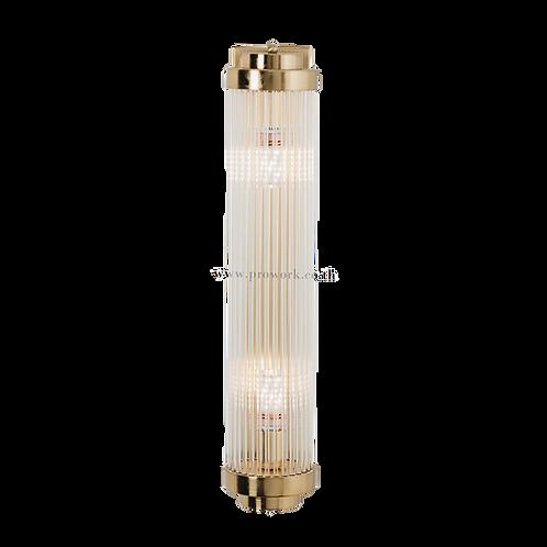 โคมไฟผนัง, โคมไฟ, โคมไฟโมเดิร์น , โคมไฟกิ่ง, โคมไฟตกแต่ง, Wall lamp B184, Lamp, light