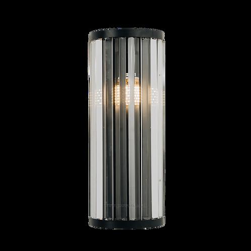 โคมไฟผนัง, โคมไฟ, โคมไฟโมเดิร์น , โคมไฟกิ่ง, โคมไฟตกแต่ง, Wall lamp B204, Lamp, light