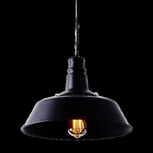 โคมไฟลอฟท์เเละวินเทจ, โคมไฟห้อย, โคมไฟเพดาน, โคมไฟ, โคมไฟโมเดิร์น , โคมไฟกิ่ง, โคมไฟตกแต่ง, Loft Q242, Lamp, Pendant lamp