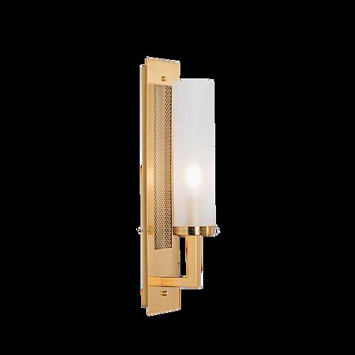 Wall Lamp B196