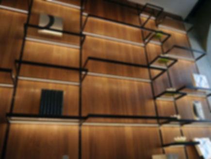 โคมไฟ Loft,โคมไฟวินเทจ,หลอดไฟวินเทจ, LED, อุปกรณ์ไฟฟ้า,โคมไฟสวย,โคมไฟโมเดิร์น,โคมไฟ modern, โคมไฟ luxury, โคมไฟแต่งโรงแรม,โคมไฟแต่งคอนโด,โคมไฟแต่งบ้าน,โคมไฟแต่งร้าน,โคมไฟ Loft,โคมไฟวินเทจ,หลอดไฟวินเทจ, LED, อุปกรณ์ไฟฟ้า, โคมไฟฟ้า, โคมฝาชี, โคมไฟสวย, หลอดไฟเอดิสัน, โคมไฟ vintage, ขายโคมไฟวินเทจ, โคมไฟลอฟท์, โคมไฟแนว loft, โคมไฟ industrial design, หลอดไฟ LED, โคมไฟ LED, หลอดไฟสวย, โคมไฟสวย, โคมร้านกาแฟ, โคม industrial loft, โคมไฟสถาปนิก,โคมไฟร้านอาหาร,โคมไฟห้องครัว,โคมไฟโต๊ะกินข้าว,โคมไฟห้องนั่งเล่น,โคมไฟตกแต่งโรงแรม,โคมไฟตกแต่งร้านอาหาร,โคมไฟตกแต่งร้านกาแฟ,โคมไฟโรงแรม,รับผลิตโคมไฟ,โคมไฟผลิตตามแบบ, สายไฟฟ้า, เบรกเกอร์, ท่อร้อยสายไฟ, สวิทช์, ปลั๊ก, โคมไฟ modern, โมเดิร์น, โคมไฟสวยงาม Prowork โปรเวิร์ค ไฟฟ้า, โคมไฟลอฟท์ LOFT, โคมไฟแนว loft , โคมไฟตกแต่ง,โคมไฟงานสถาปนิก,โคมไฟบ้านและสวน,โคมไฟแนววินเทจ,โคมไฟยอดฮิต, เฟอร์นิเจอร์แต่งบ้าน, เฟอร์นิเจอร์โคมไฟ, เฟอร์นิเจอร์วินเทจ,Furniture , ตกแต่งสไตล์
