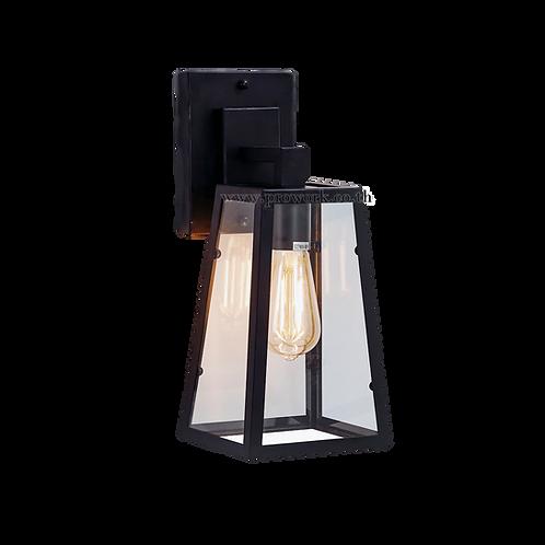 โคมไฟผนัง, โคมไฟ, โคมไฟลอฟท์, โคมไฟโมเดิร์น , โคมไฟกิ่ง, โคมไฟตกแต่ง, Wall lamp B168, Lamp, light
