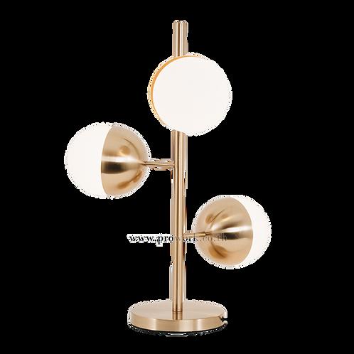 โคมไฟตั้งโต๊ะ, โคมไฟสวยงาม , โคมไฟ, โคมไฟโมเดิร์น , โคมอ่านหนังสือ , โคมไฟตกแต่ง, Table Lamp XX43, Lamp, Table Lamp