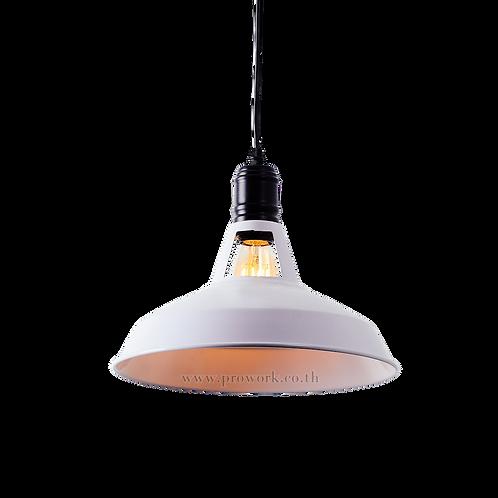 โคมไฟลอฟท์เเละวินเทจ, โคมไฟห้อย, โคมไฟเพดาน, โคมไฟ, โคมไฟโมเดิร์น , โคมไฟกิ่ง, โคมไฟตกแต่ง, Loft Q246, Lamp, Pendant lamp