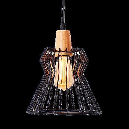 โคมไฟลอฟท์เเละวินเทจ, โคมไฟห้อย, โคมไฟเพดาน, โคมไฟ, โคมไฟโมเดิร์น , โคมไฟกิ่ง, โคมไฟตกแต่ง, Loft Q208, Lamp, Pendant lamp