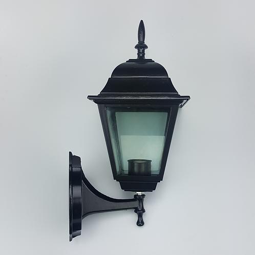 โคมไฟผนัง, โคมไฟ, โคมไฟโมเดิร์น , โคมไฟกิ่ง, โคมไฟตกแต่ง, Wall lamp A34, Lamp, light