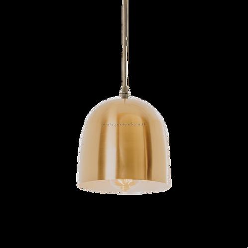 โคมไฟโมเดิร์น , โคมไฟห้อย, โคมไฟเพดาน, โคมไฟ, โคมไฟโมเดิร์น Q363 , โคมไฟกิ่ง, โคมไฟตกแต่ง, Loft , Lamp, Pendant lamp