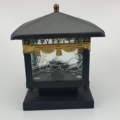 Outdoor Lamp K8