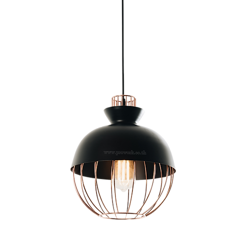 โคมไฟลอฟท์เเละวินเทจ, โคมไฟห้อย, โคมไฟเพดาน, โคมไฟ, โคมไฟโมเดิร์น , โคมไฟกิ่ง, โคมไฟตกแต่ง, Loft Q353, Lamp, Pendant lamp