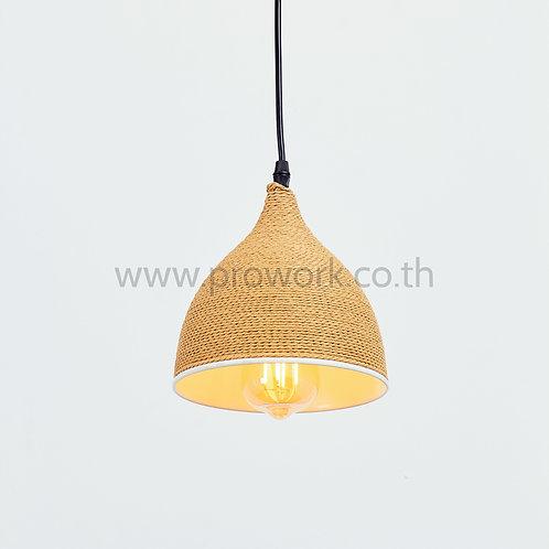 โคมไฟลอฟท์เเละวินเทจ, โคมไฟห้อย, โคมไฟเพดาน, โคมไฟ, โคมไฟโมเดิร์น , โคมไฟกิ่ง, โคมไฟตกแต่ง, Loft Q236, Lamp, Pendant lamp