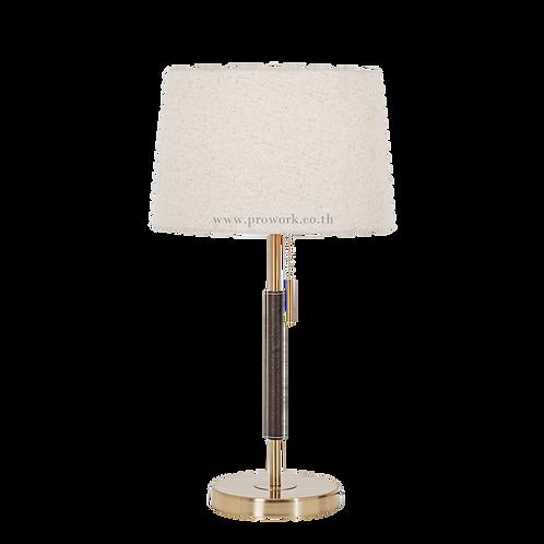 โคมไฟตั้งโต๊ะ, โคมไฟสวยงาม , โคมไฟ, โคมไฟโมเดิร์น , โคมอ่านหนังสือ , โคมไฟตกแต่ง, Table Lamp XX61, Lamp, Table Lamp