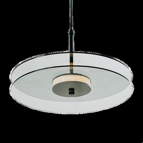 โคมไฟโมเดิร์น, โคมไฟห้อย, โคมไฟเพดาน, โคมไฟ , โคมไฟกิ่ง, โคมไฟตกแต่ง, โคมไฟห้อย Q358 LED, Lamp, Pendant lamp