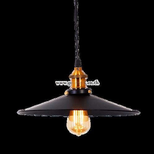 โคมไฟลอฟท์เเละวินเทจ, โคมไฟห้อย, โคมไฟเพดาน, โคมไฟ, โคมไฟโมเดิร์น , โคมไฟกิ่ง, โคมไฟตกแต่ง, Loft Q221, Lamp, Pendant lamp