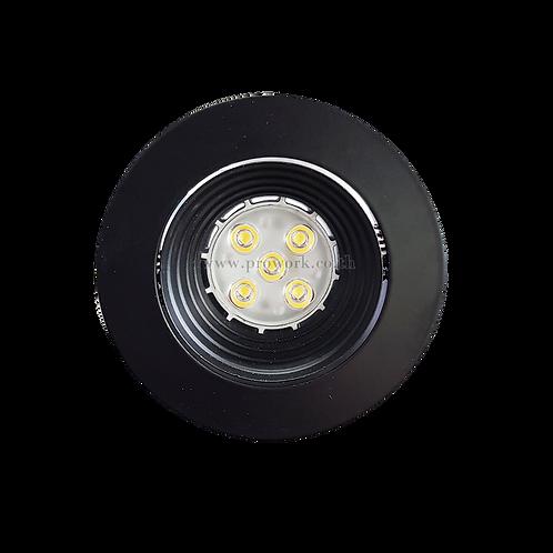 โคมไฟดาวไลท์ , Downlight, โคมไฟฝัง, ดาวไลท์สวยๆ, ดาวไลท์แบบเยอะ, ดาวไลท์ราคาถูก, ดาวไลท์ LED, ดวงโคมไฟ, ดาวไลท์ติดลอย