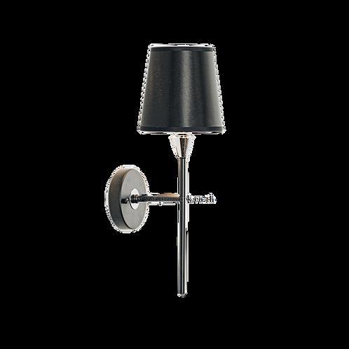 โคมไฟผนัง, โคมไฟ, โคมไฟลอฟท์, โคมไฟโมเดิร์น , โคมไฟกิ่ง, โคมไฟตกแต่ง, Wall lamp B189, Lamp, light