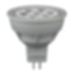 โคมไฟ Loft โคมไฟวินเทจ หลอดไฟวินเทจ LED อุปกรณ์ไฟฟ้า โคมไฟฟ้า โคมฝาชี โคมไฟสวย หลอดไฟเอดิสัน โคมไฟ vintage ขายโคมไฟวินเทจ โคมไฟลอฟท์ โคมไฟแนว loft โคมไฟ industrial design หลอดไฟ LED โคมไฟ LED หลอดไฟสวย โคมไฟสวย โคมร้านกาแฟ โคม industrial loft โคมไฟสถาปนิก สายไฟฟ้า เบรกเกอร์ ท่อร้อยสายไฟ สวิทช์ ปลั๊ก โคมไฟ modern โมเดิร์น โคมไฟสวยงาม ร้านไฟฟ้า ร้านขายไฟฟ้า ร้านขายอุปกรณ์ไฟฟ้า