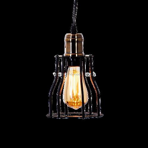 โคมไฟลอฟท์เเละวินเทจ, โคมไฟห้อย, โคมไฟเพดาน, โคมไฟ, โคมไฟโมเดิร์น , โคมไฟกิ่ง, โคมไฟตกแต่ง, Loft Q180, Lamp, Pendant lamp