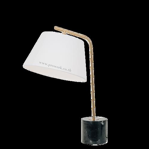 โคมไฟตั้งโต๊ะ, โคมไฟสวยงาม , โคมไฟ, โคมไฟโมเดิร์น , โคมอ่านหนังสือ , โคมไฟตกแต่ง, Table Lamp XX59, Lamp, Table Lamp