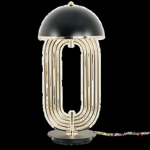 โคมไฟตั้งโต๊ะ, โคมไฟสวยงาม , โคมไฟ, โคมไฟโมเดิร์น , โคมอ่านหนังสือ , โคมไฟตกแต่ง, Table Lamp XX27, Lamp, Table Lamp