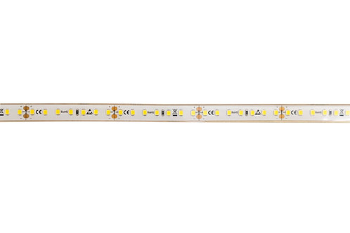 Tron 11 - 24V 4000K IP68 - LED Striplight Outdoor