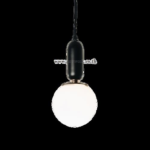โคมไฟ Luxury, โคมไฟ , โคมไฟแต่งบ้าน, โคมไฟแต่งร้าน, โคมไฟแต่งห้อง, โคมไฟเพดาน, โคมไฟหรู, โคมไฟสวย, โคมไฟ Luxury Q341 , lamp
