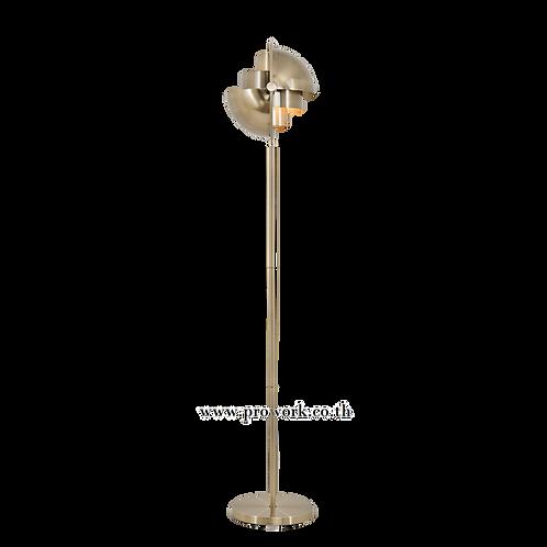 โคมไฟตั้งพื้น, โคมไฟสวยงาม , โคมไฟ, โคมไฟโมเดิร์น , โคมอ่านหนังสือ , โคมไฟตกแต่ง, Table Lamp XX29, Lamp, Table Lamp